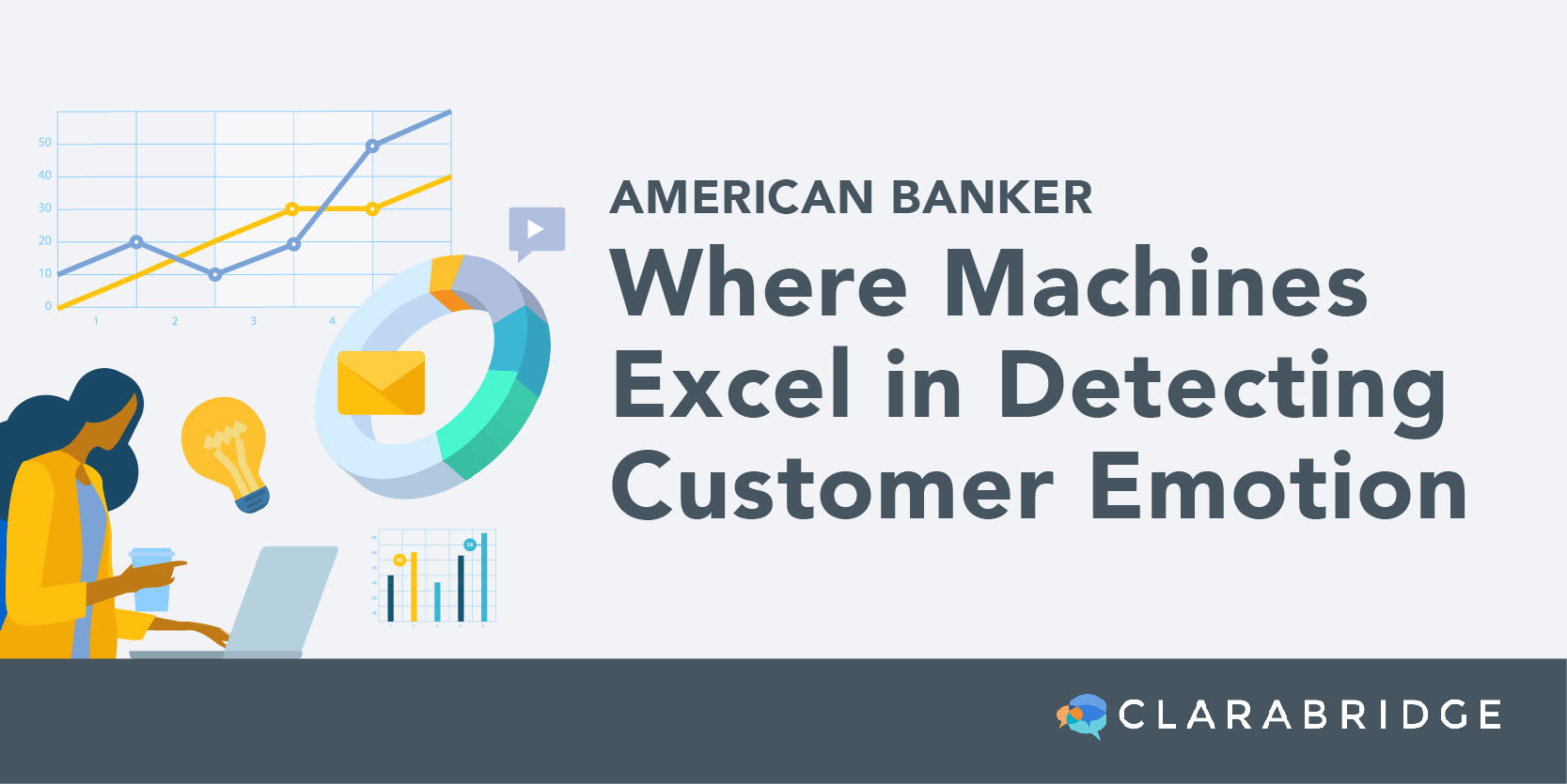 American Banker content title image
