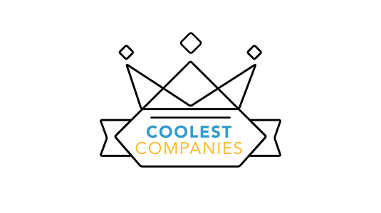 DC Inno's Coolest Companies Competition